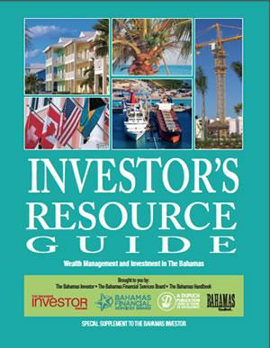 InvestorResourceGuide