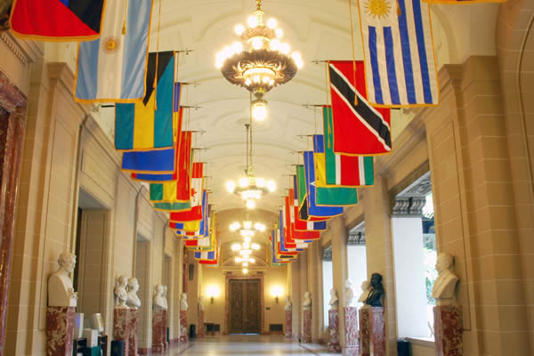 OAS Hall of Heroes-e