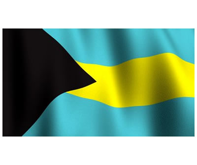 stock-footage-flag-of-bahamas-e
